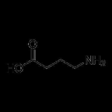 chemical composition formula