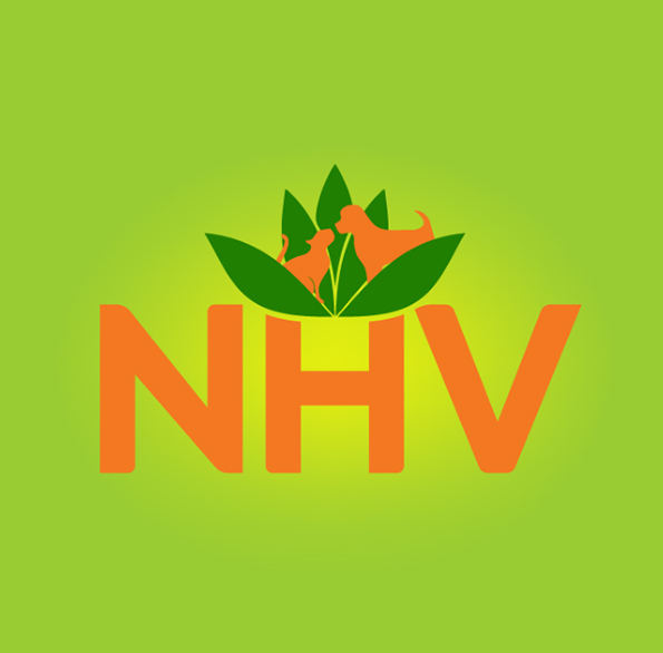 NHV Pet Experts