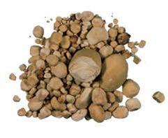 uric-bladder-stones